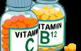Colite Ulcerosa : Vitamina D legata al rischio di ricaduta in remissione