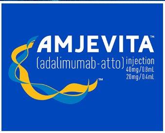 amjevita