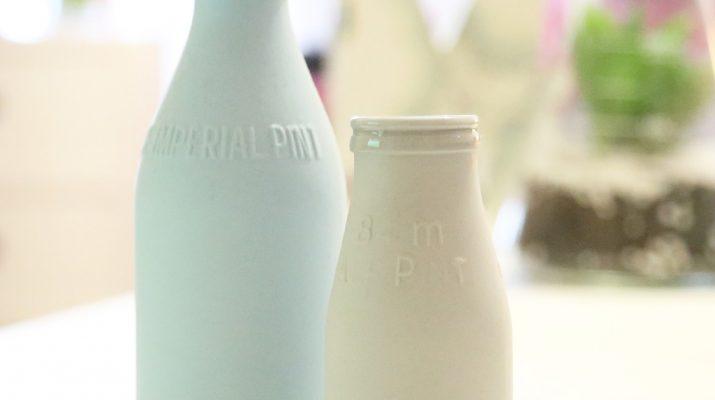 migliore probiotico yogurt , probiotici