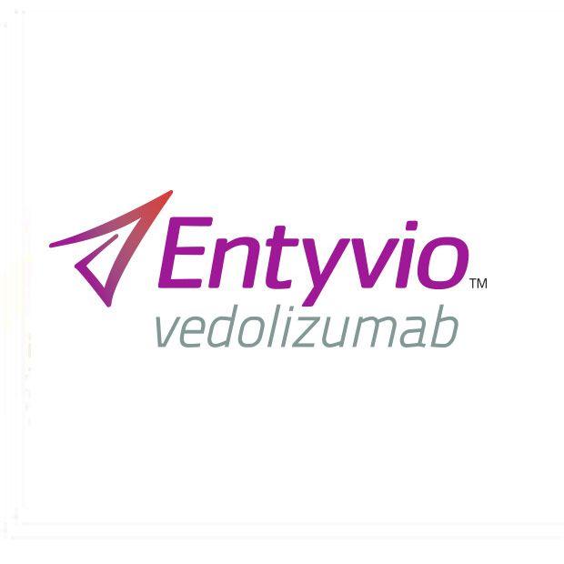 vedolizumab entyvio