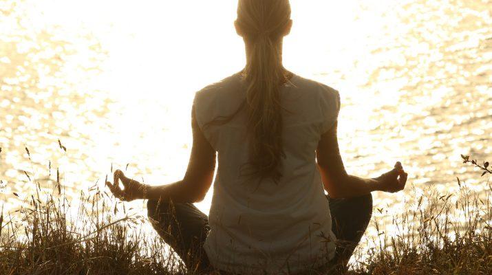 yoga colite ulcerosa
