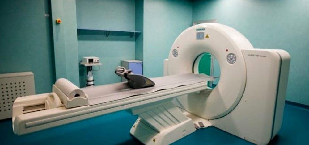 Colonscopia Virtuale come strumento diagnostico.