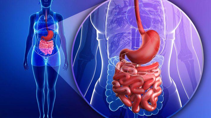 malattia di crohn remissione