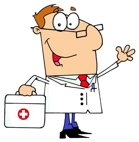 crohn trovare il giusto medico
