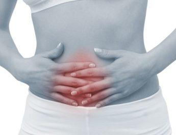 sintomi malattia cronica intestinale - sintomi malattia di crohn
