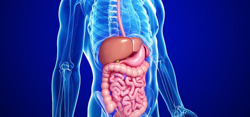 Diagnosi della malattia di Crohn