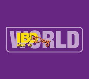 world ibd day 2018