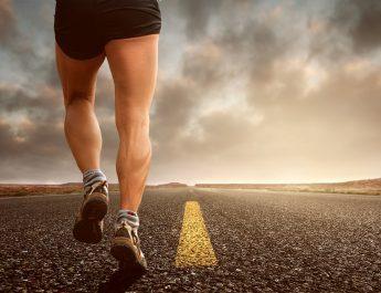 6 benefici dell'esercizio fisico per la colite ulcerosa