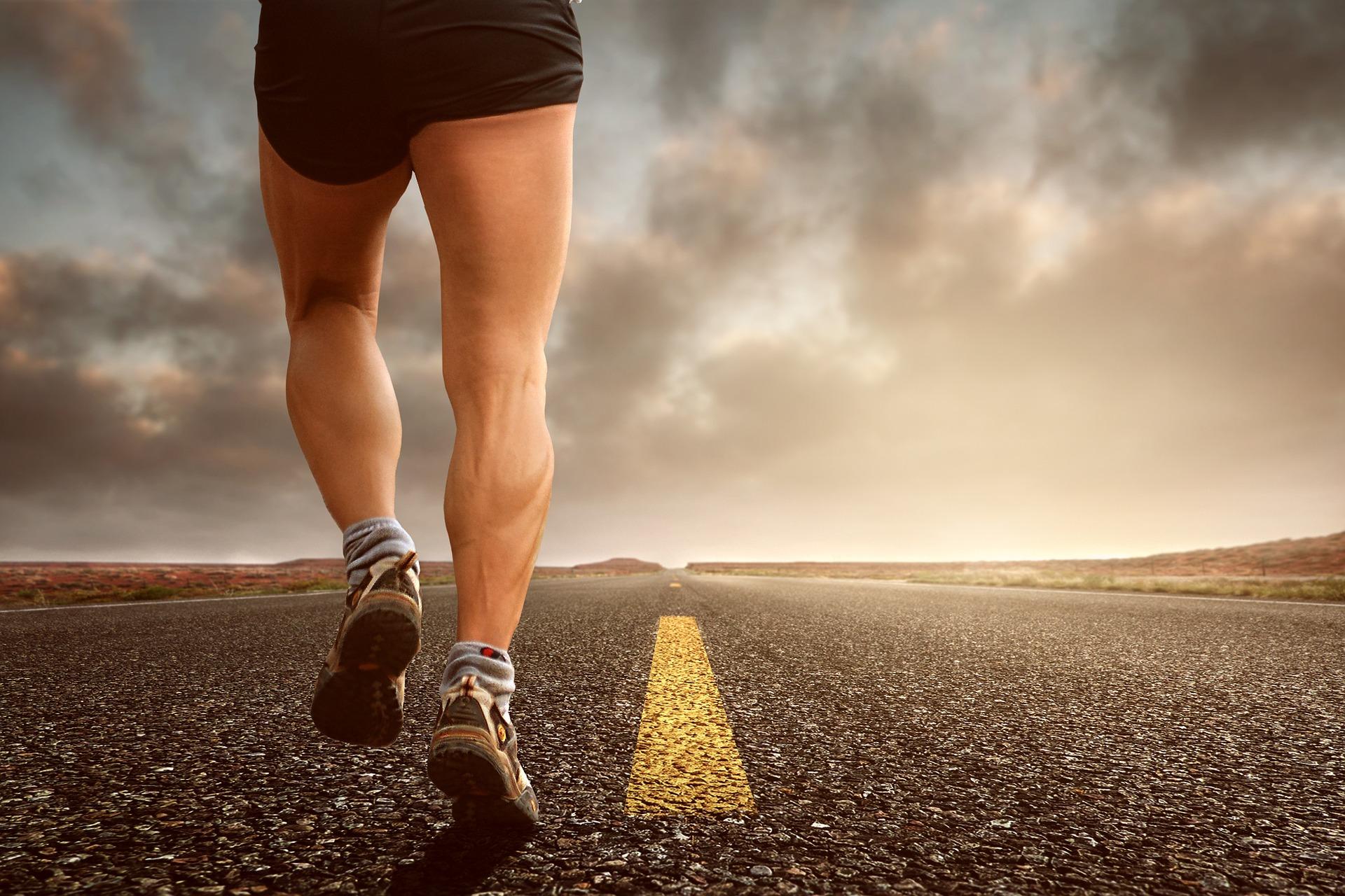 esercizio fisico colite ulcerosa