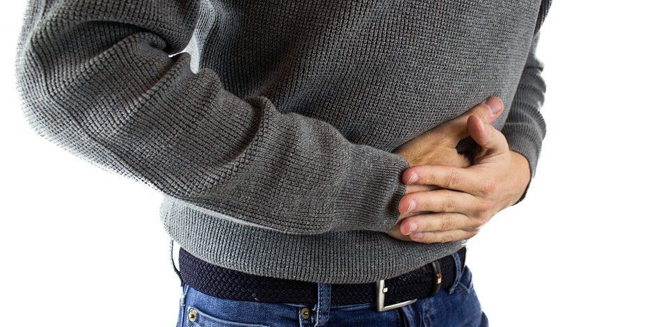 Colite Ulcerosa Prograf in terapia rettale ha aiutato i pazienti