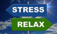 Quali sono le fonti di stress del malato di MICI ?