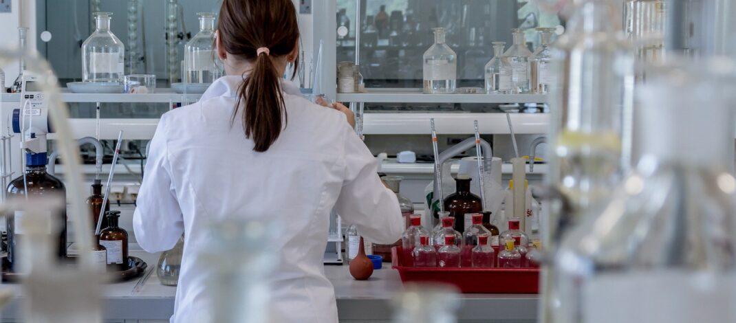 Ingegneri hanno progettato batterio per la diagnosi delle malattie infiammatorie